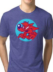 Yote Tri-blend T-Shirt