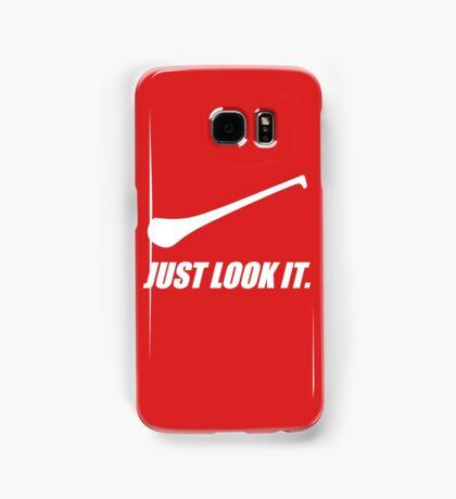 Hurling: Just Look It. Samsung Galaxy Case/Skin