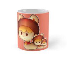 MatryManeki Cat Mugs Mug