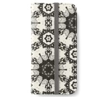 I'm Not Really Convinced iPhone Wallet/Case/Skin