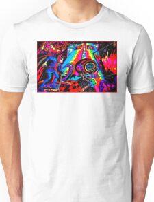 Doctor Steven Ditko is Strange Unisex T-Shirt