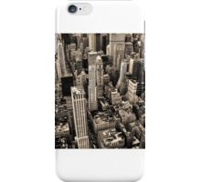Building Blocks  iPhone Case/Skin