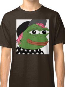 Josh pepe Classic T-Shirt