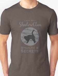 ShadowClan Pride Unisex T-Shirt