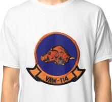 VAW-114 Hormel Hawgs Classic T-Shirt