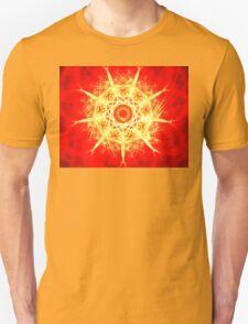 Ruby Pixies T-Shirt