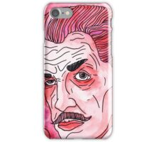 Price in Color iPhone Case/Skin