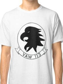 VAW-113 Black Eagles Classic T-Shirt