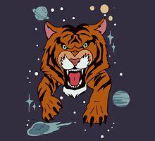 We Bare Bears Jean Jacket  Unisex T-Shirt