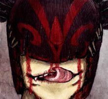 Bloodseeker Dota 2 Sticker