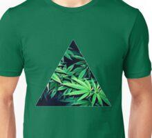 420 weed Unisex T-Shirt
