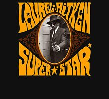 Laurel Aitken : Superstar Unisex T-Shirt