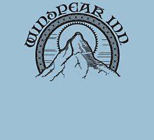 Windpeak Inn Classic T-Shirt
