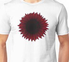 Black Friday Unisex T-Shirt