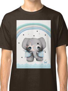 Little Star Classic T-Shirt