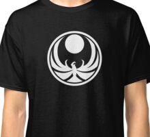 The Nightingales Classic T-Shirt