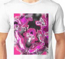 Interpretation Unisex T-Shirt
