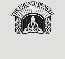 The Frozen Hearth Unisex T-Shirt