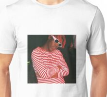 Lil Yachty Flex Unisex T-Shirt