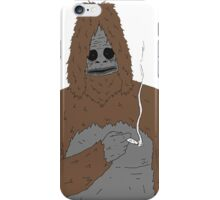 Sassy Big Lez Show | 2016 iPhone Case/Skin