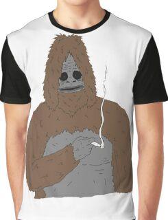 Sassy Big Lez Show   2016 Graphic T-Shirt
