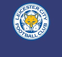 Leicester City Hoodie