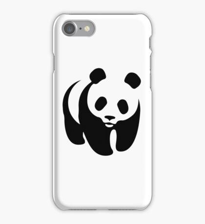 WWF iPhone Case/Skin