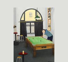 Pool At The Shannon  Unisex T-Shirt