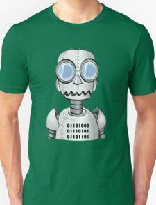 Ro bot T-Shirt