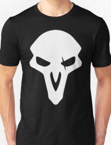 Reaper White T-Shirt