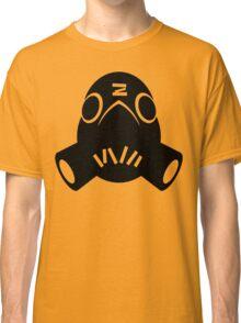 Roadhog Black Classic T-Shirt