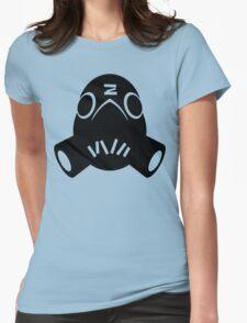 Roadhog Black Womens T-Shirt