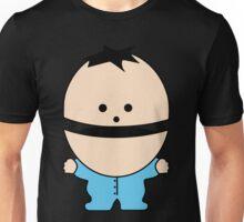 South Park IKE Unisex T-Shirt