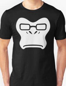 Winston White T-Shirt