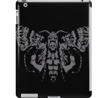 Life is strange Max Butterfly iPad Case/Skin