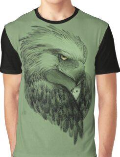 Embrace Graphic T-Shirt