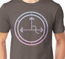 Lilith Sigil Unisex T-Shirt
