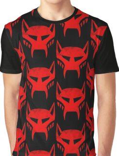 MAXIMIZE! Graphic T-Shirt
