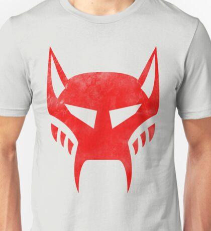 MAXIMIZE! Unisex T-Shirt