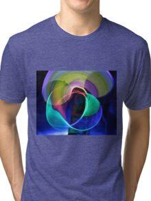 Cool! Tri-blend T-Shirt