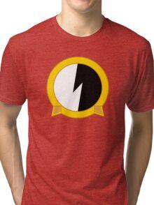 ProtoShirt.EXE Tri-blend T-Shirt