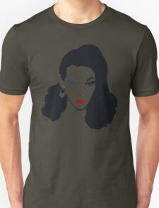 violet chachki head T-Shirt