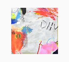 diiv new album Unisex T-Shirt
