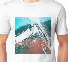 last dinosaurs (wellness) Unisex T-Shirt