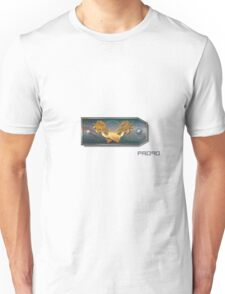 Pro90 Unisex T-Shirt