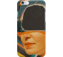 The Jungle Giants (Lern to exist) iPhone Case/Skin