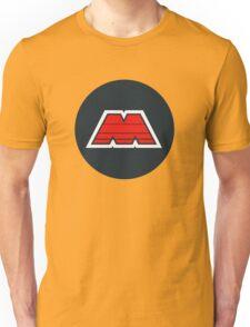 M-Tron Logo T-Shirt