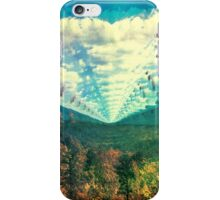 Tame Impala Cover album iPhone Case/Skin