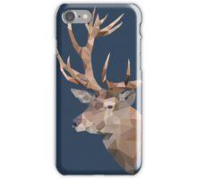 LP Deer iPhone Case/Skin