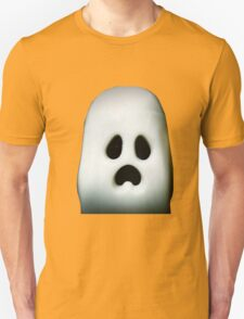 More Ghosts and stuff Unisex T-Shirt